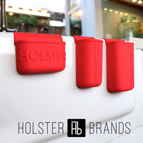 Holster Brand Store Anything Holsters